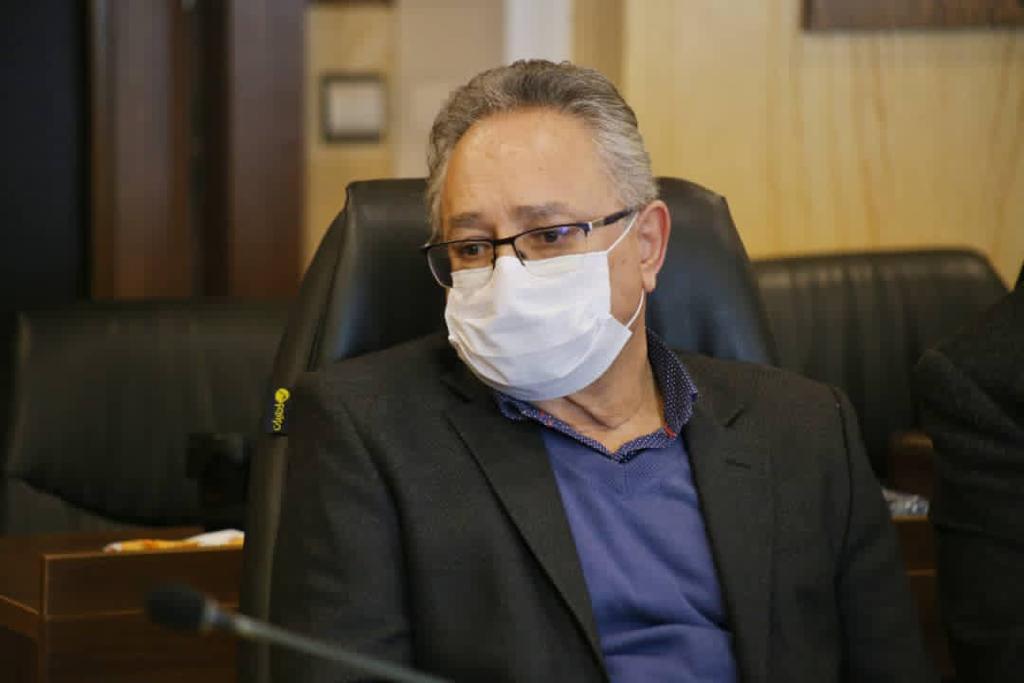 IMG 20201201 WA0098 - با حضور شهردار رشت؛ قرارداد سرمایه گذاری بازگشایی خیابان امام علی(ع) و احداث تقاطع ولیعصر(عج) منعقد شد