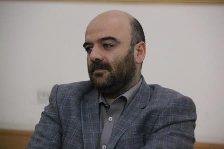 نتیجه تصویری برای مجید پور جعفری شهرداری رشت