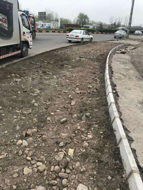 photo 2019 04 14 15 29 09 - تشریح برنامه های فصل بهار در منطقه سه شهرداری رشت