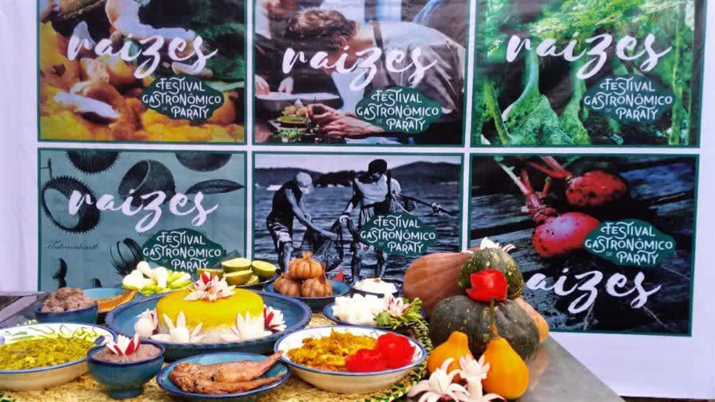 photo 2020 10 31 13 36 52 - معرفی یکی از غذاهای گیلانی در جشنواره خوراک شناسی پاراتی(برزیل)
