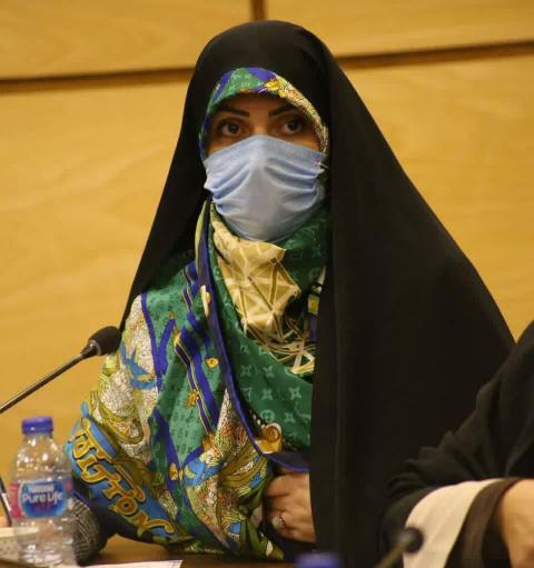 photo 2020 12 15 14 42 36 - شهردار رشت عنوان کرد: به توانایی نیروهای فعال در مجموعه شهرداری رشت باور دارم