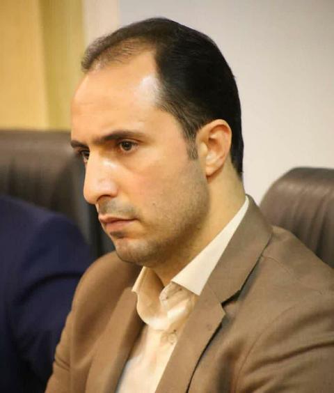 photo 2020 12 15 14 43 12 - شهردار رشت عنوان کرد: به توانایی نیروهای فعال در مجموعه شهرداری رشت باور دارم