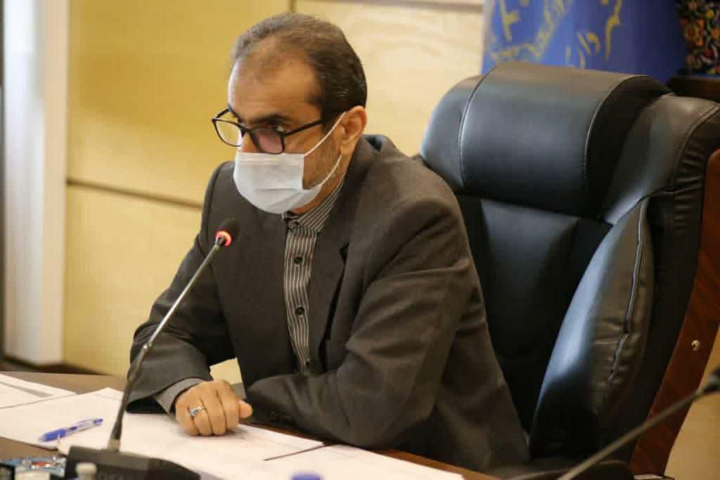photo 2020 12 12 14 26 32 - گام جدی شهرداری رشت در راستای تحقق شهر هوشمند