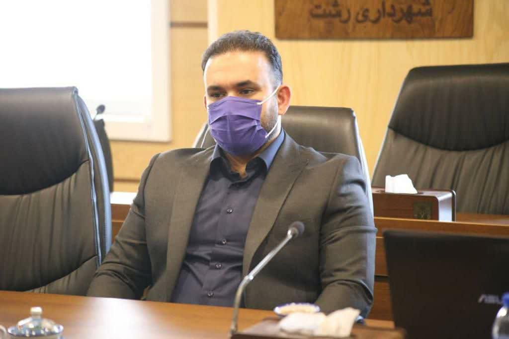 photo 2020 12 22 17 56 24 - شهردار رشت عنوان کرد: رفع معضلات مناطق حاشیهنشین رشت مشارکت همه دستگاهها را میطلبد