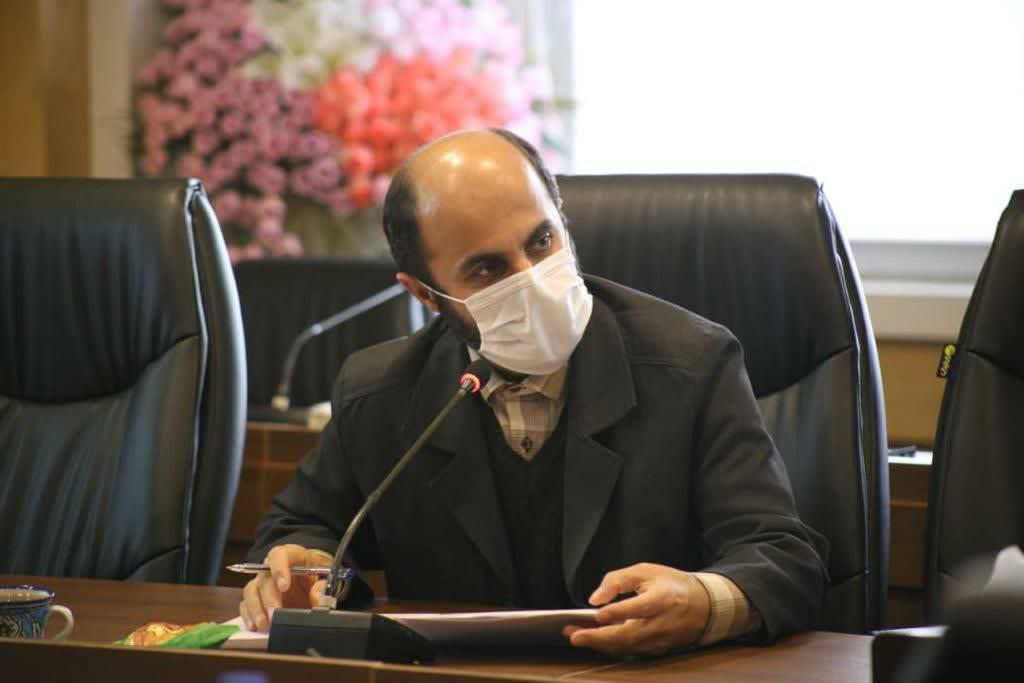 photo 2020 12 22 17 57 25 - شهردار رشت عنوان کرد: رفع معضلات مناطق حاشیهنشین رشت مشارکت همه دستگاهها را میطلبد