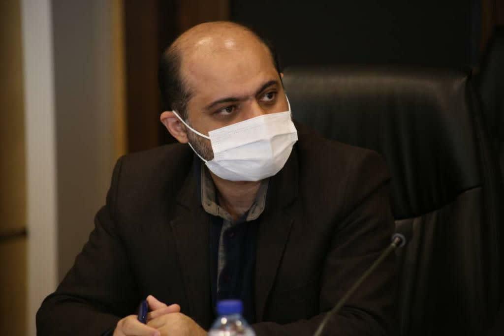 photo 2020 12 22 17 57 30 - شهردار رشت عنوان کرد: رفع معضلات مناطق حاشیهنشین رشت مشارکت همه دستگاهها را میطلبد