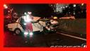 برخورد دو خودروی پیکان و تریلی در جاده تهران یک کشته بر جای گذاشت
