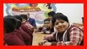 آموزش ایمنی و آتش نشانی به کودکان مهد سرزمین فرشته ها و مدرسه استثنایی خزائلی