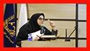 برگزاری نخستین جلسه هم اندیشی شهردار شهر رشت با بانوان شاغل در شهرداری رشت/ آتش نشانی رشت