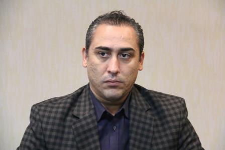 رئیس سازمان عمران و بازآفرینی شهرداری رشت گفت: تلاش ها برای آماده سازی معقول و منطقی خیابان های شهر در ایام نوروز با جدیت ادامه دارد.