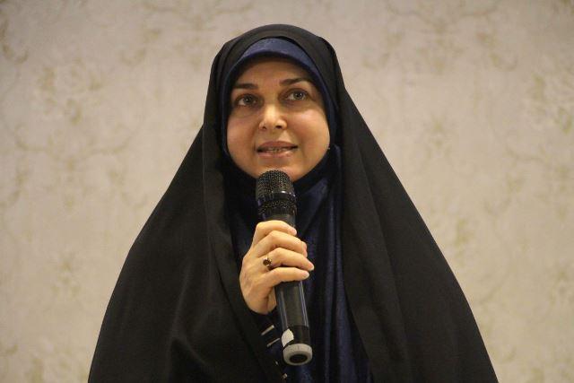 image 2019 2 24 16 30 28 - همایش پاسداشت مقام مادر و روز زن جهت تقدیر از بانوان شاغل در شهرداری رشت برگزار شد