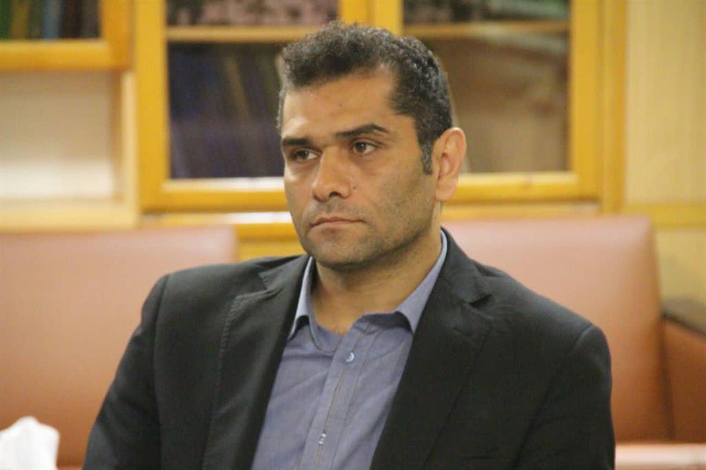 عملکرد ستاد بحران شهرداری رشت در حوزه سازمان سیما، منظر و فضای سبز شهرداری رشت