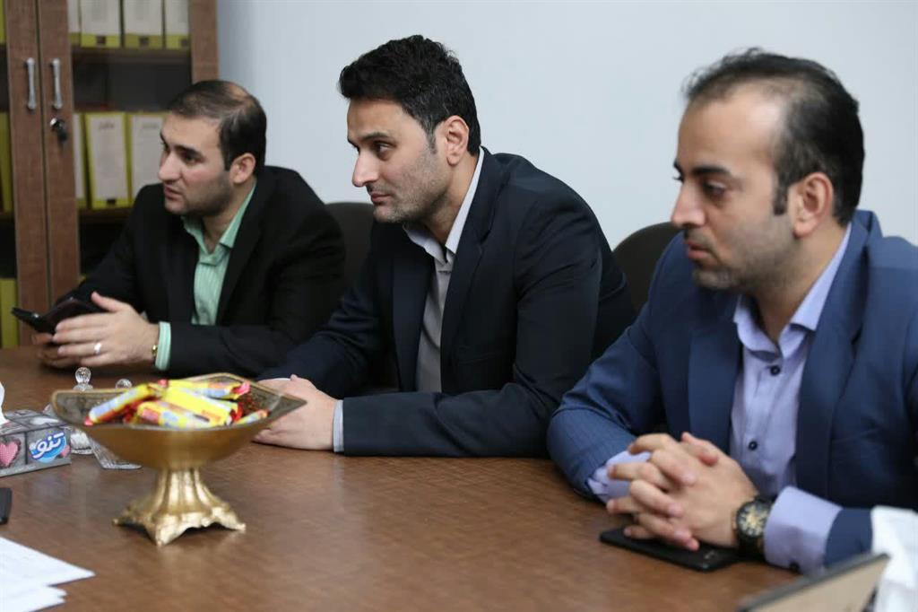 photo 2018 11 13 16 07 06 - جدیدترین مصوبات جلسه شورای اسلامی کار شهرداری رشت