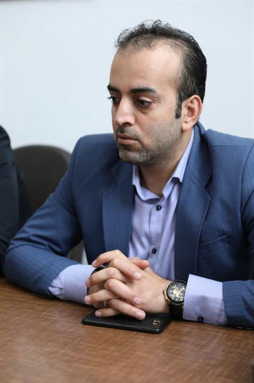 photo 2018 11 13 16 07 19 - جدیدترین مصوبات جلسه شورای اسلامی کار شهرداری رشت