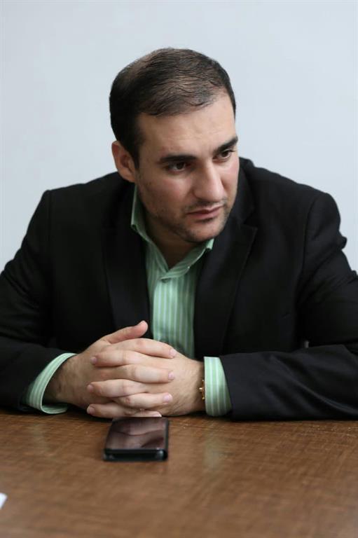 photo 2018 11 13 16 07 22 - جدیدترین مصوبات جلسه شورای اسلامی کار شهرداری رشت