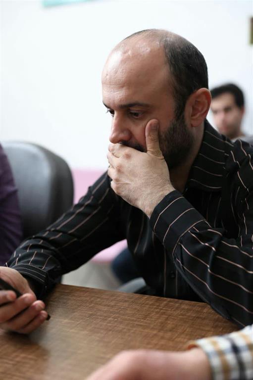 photo 2018 11 13 16 07 24 - جدیدترین مصوبات جلسه شورای اسلامی کار شهرداری رشت