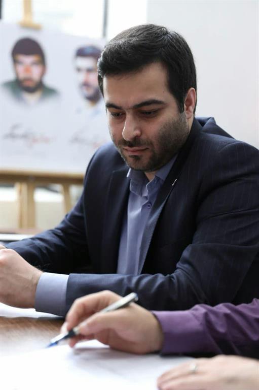 photo 2018 11 13 16 07 27 - جدیدترین مصوبات جلسه شورای اسلامی کار شهرداری رشت
