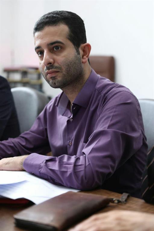 photo 2018 11 13 16 07 30 - جدیدترین مصوبات جلسه شورای اسلامی کار شهرداری رشت
