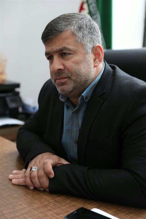 photo 2018 11 13 16 07 333 - جدیدترین مصوبات جلسه شورای اسلامی کار شهرداری رشت