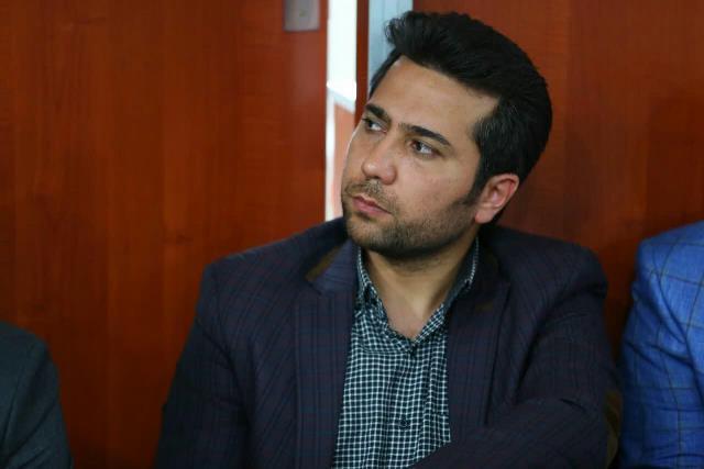 photo 2019 03 13 16 20 42 - مراسم تجلیل از فرزندان معزز شهید شاغل در شهرداری رشت برگزار شد