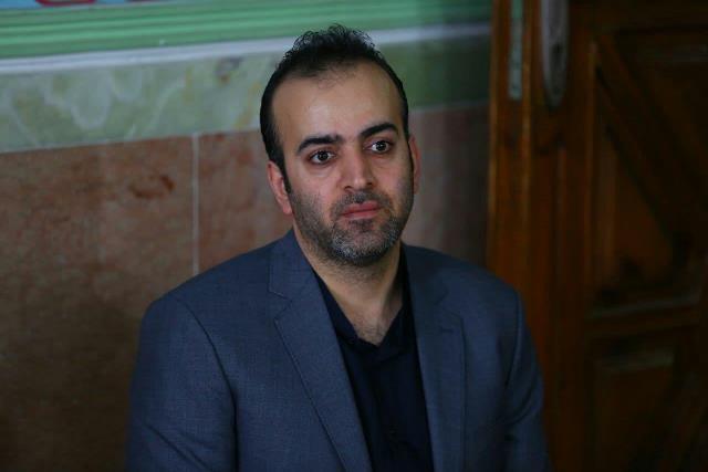 photo 2019 03 13 16 20 58 - مراسم تجلیل از فرزندان معزز شهید شاغل در شهرداری رشت برگزار شد