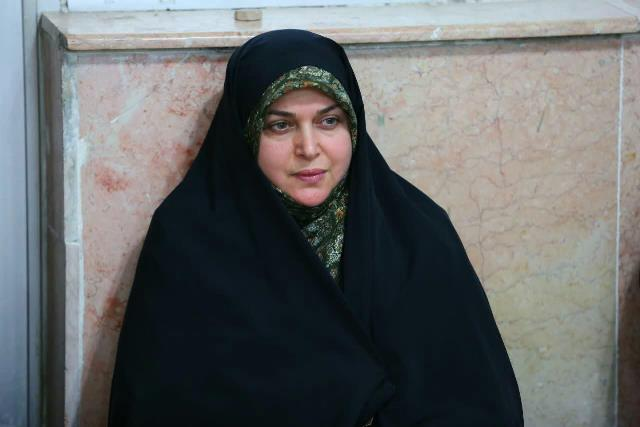photo 2019 03 13 16 22 02 - مراسم تجلیل از فرزندان معزز شهید شاغل در شهرداری رشت برگزار شد