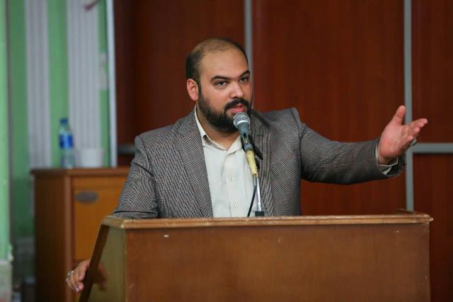 photo 2019 03 13 16 22 04 - مراسم تجلیل از فرزندان معزز شهید شاغل در شهرداری رشت برگزار شد