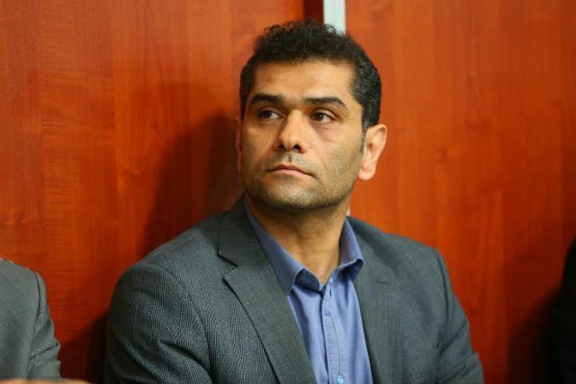 photo 2019 03 13 16 22 28 - مراسم تجلیل از فرزندان معزز شهید شاغل در شهرداری رشت برگزار شد