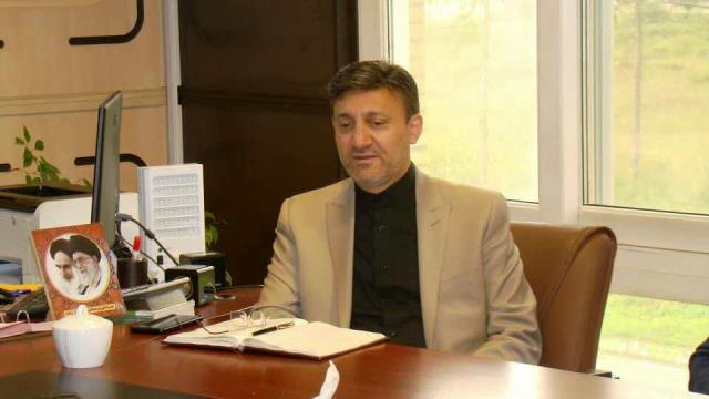 photo 2019 09 12 16 40 28 - گزارش تصویری بازدید شهردار رشت از سازمان مدیریت آرامستانهای شهرداری رشت