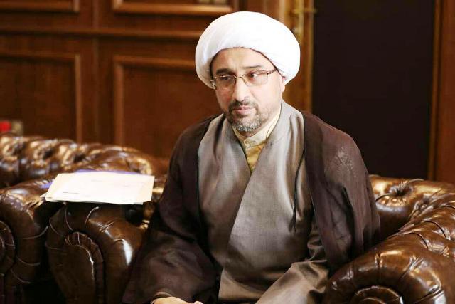 photo 2019 09 18 18 07 49 - شهردار رشت: مساجد می توانند پایگاه های ترویج اخلاق شهروندی باشند