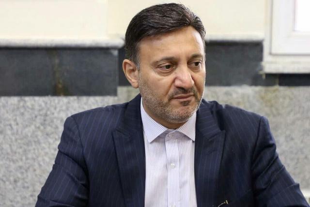 photo 2019 10 10 10 57 57 - گزارش تصویری دیدار شهردار رشت با رئیس پلیس راهور استان گیلان