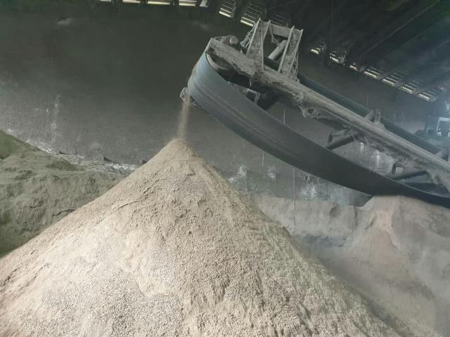 photo 2019 12 14 14 31 27 - تصفیه خانه زباله های سراوان تا دو ماه دیگر آغاز به کار می کند